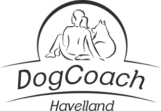 DogCoach-Havelland